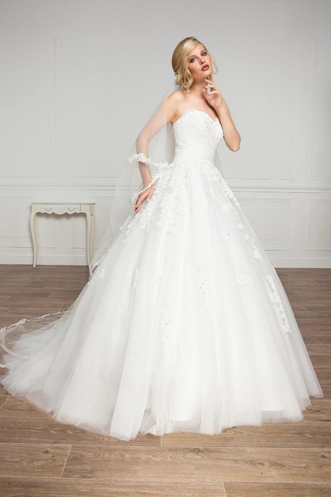 Love Wedding, Rêve