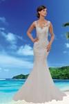 Sposa Wedding