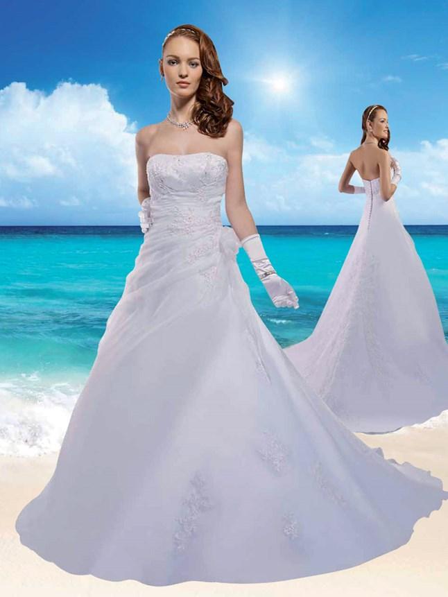 Sposa Wedding, myosotis-SW-