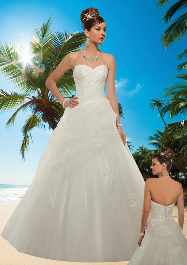 Sposa Wedding, Pasha