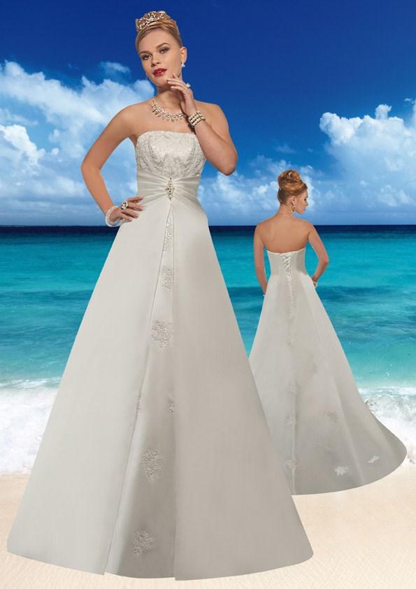 Sposa Wedding, Peninsula