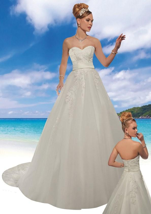 Sposa Wedding, Perdrix