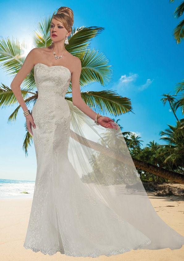 Sposa Wedding, Perline