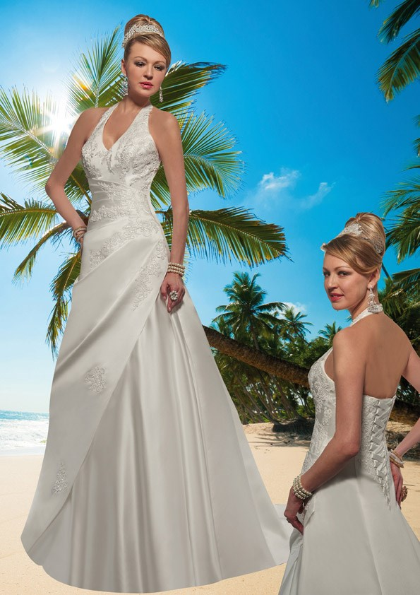 Sposa Wedding, Perou