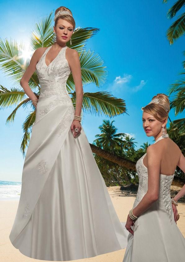 Sposa Wedding, Perou