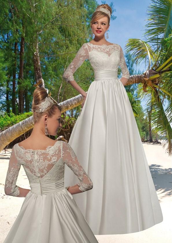 Sposa Wedding, Pion