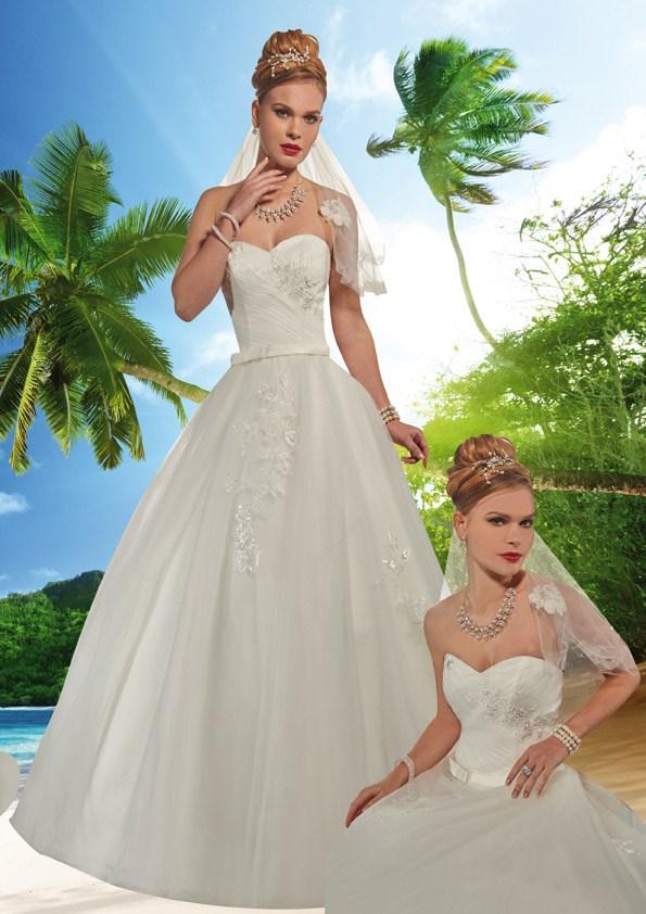 Sposa Wedding, Poème