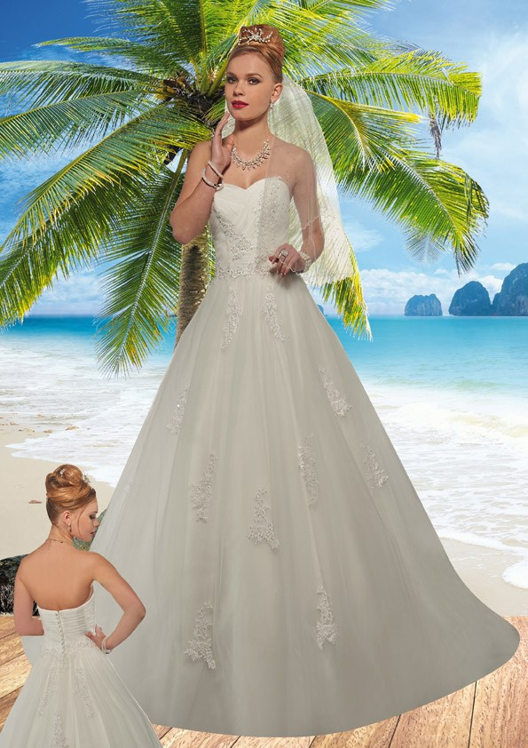 Sposa Wedding, Poésie