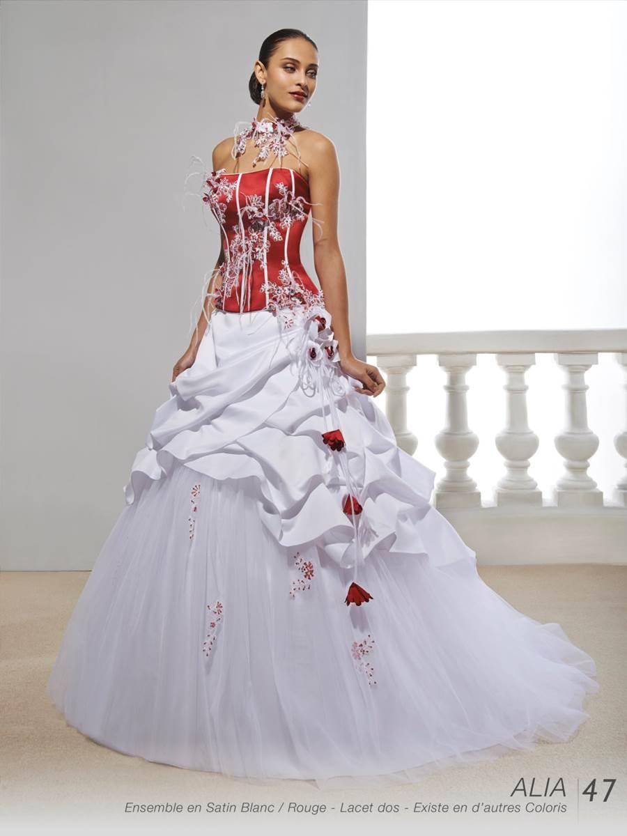 Morelle,Mariage.eu  La Boutique en ligne de la Robe de Mariée www.morelle, mariage.eu