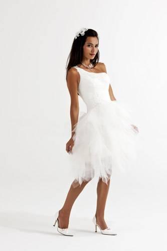 Magasin de robe de soiree villiers le bel