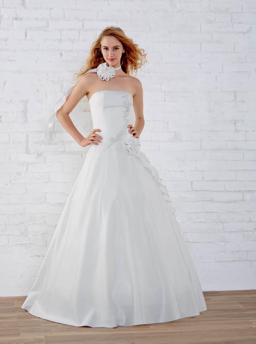 Robes de mariee pas cher orleans