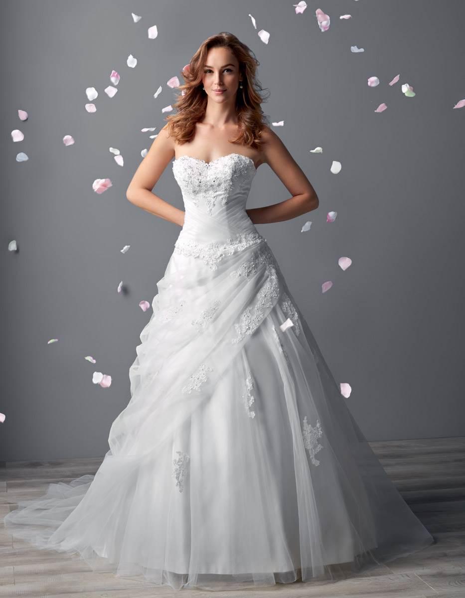 Magasin robe de mariee pas cher 77