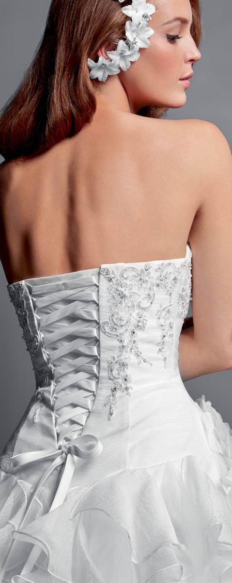 Magasin de robe de mariee 13