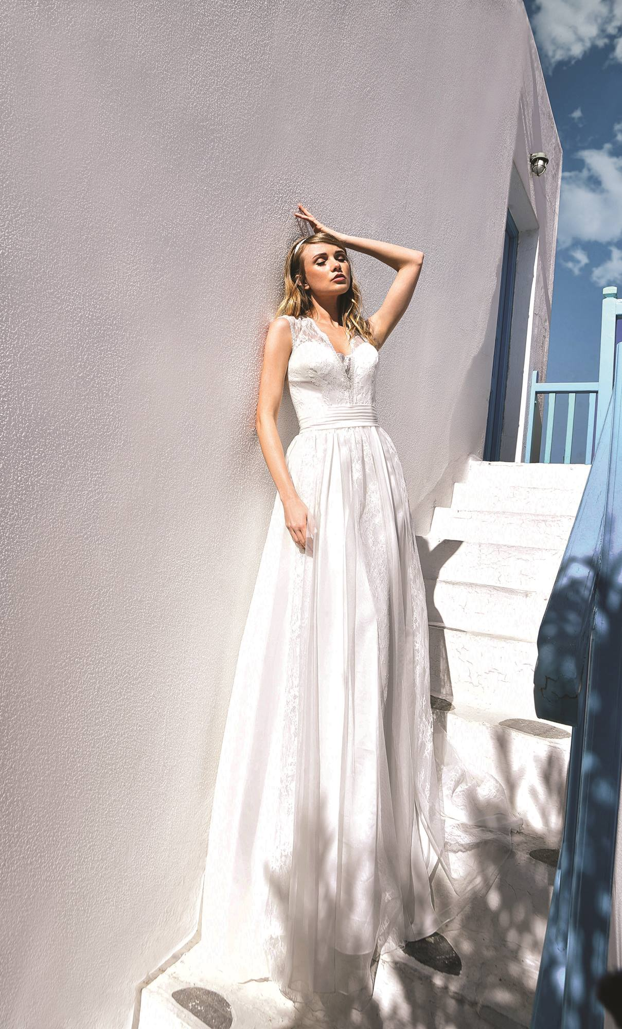 Location robe de soiree paris 15