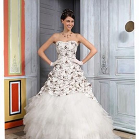 Erea Mariage Boutique Robe De Mariee Collection De Robes