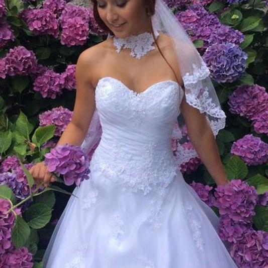970ce8a03bc merci de signaler que vous appelez de la part du site du mariage. Les costumes  homme et les robes ...