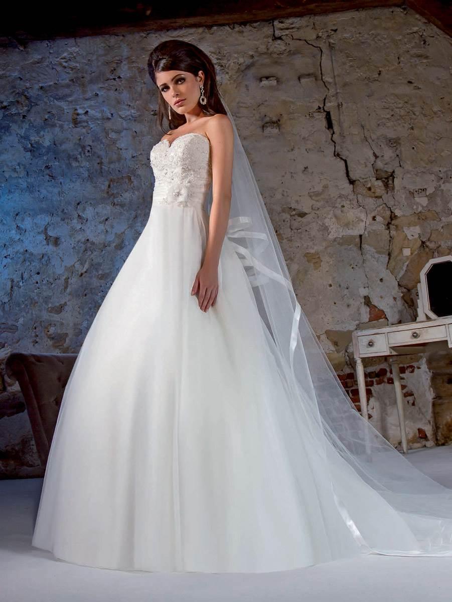 Magasin robe de marie quebec