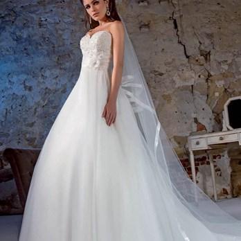 L Empire du Mariage, boutique robe de mariée   collection de robes ... 280e29616186