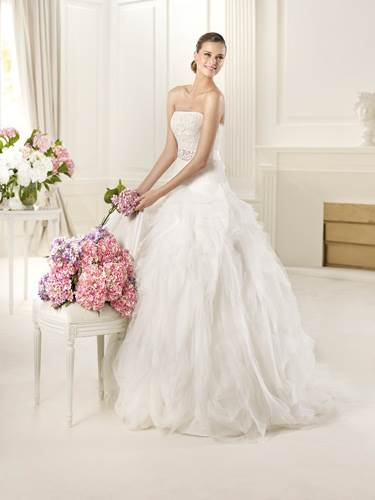 Couturiere robe mariee amiens