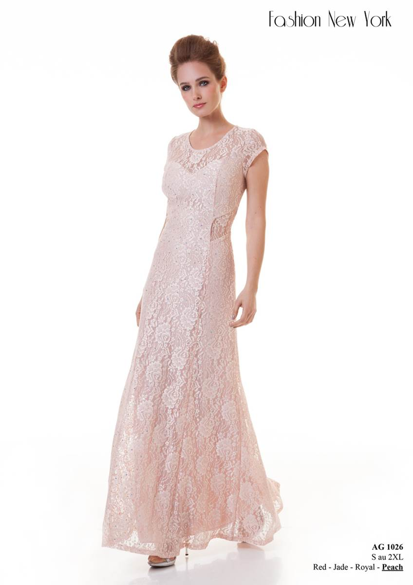 Robe invitee mariage magasin