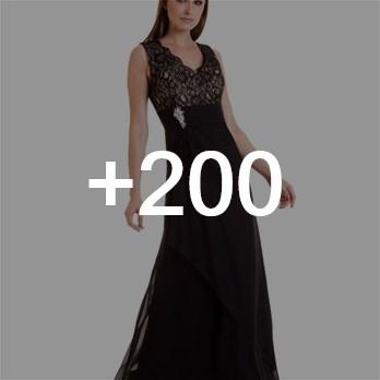 057773e3885 Morelle-Mariage.eu   Choisissez autrement votre Robe de Cocktail avec nos  Nouvelles Collections Cocktail en ligne avec Fashion New York et Créatif  Paris.