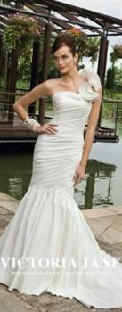 Site de robe de mariee en belgique