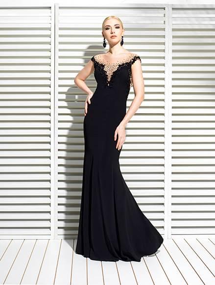 Grossiste robe de cocktail paris