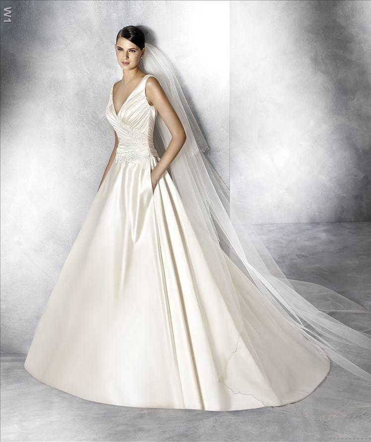 Location robe de soiree boulogne billancourt