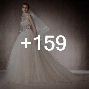 Promissa Boutique Robe De Mariee Collection De Robes De
