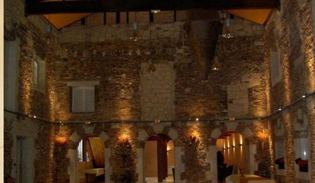 Le Moulin De Bully Lieux De Reception Large Choix De