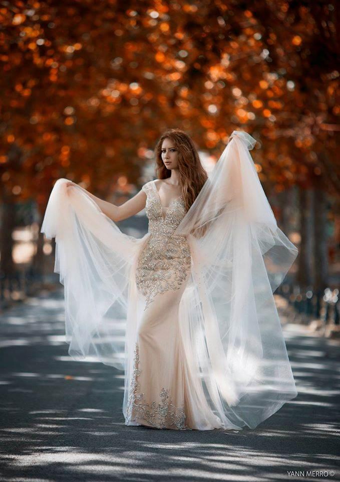 Location robe de soiree idf