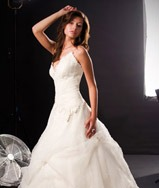 Magasin de robe de mariee strasbourg