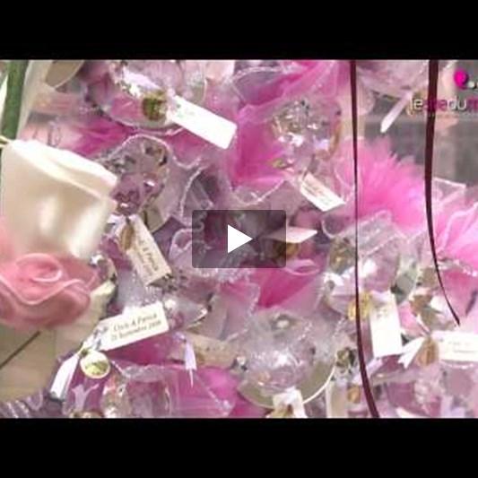 63b09736791 Les meilleures dragées de mariage et accessoires déco vous attendent à prix  discount sur Dragee-damour.fr.